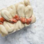 Como descongelar carne y pescado MARODI